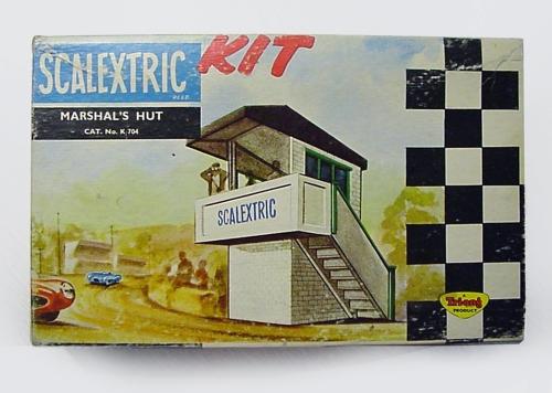 K704 Box