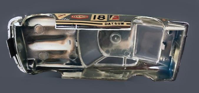 C0053 chrome inside side2