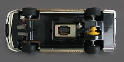 C0053 chrome underside