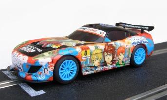 C1406M Team Pro GT