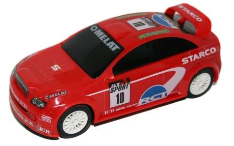 C3139 pre prod red
