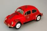 C3966A Beetle B