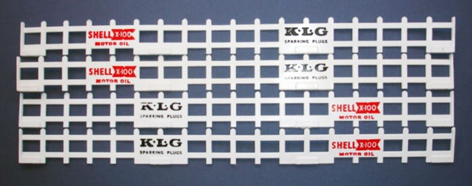 S117 KLG Shell fencing1