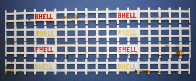 S117 Shell fencing1