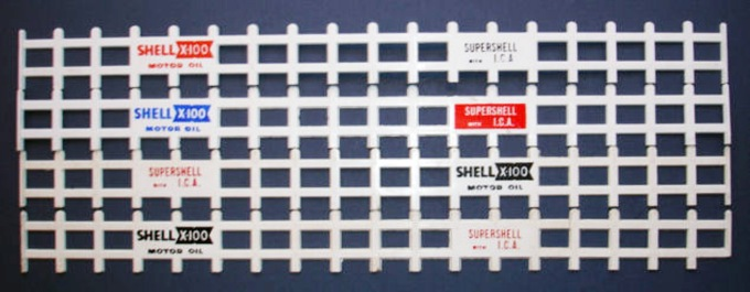 S117 Supershell fencing1