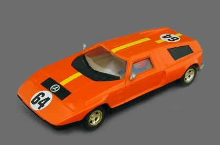 C0044 orange 1