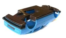 C0280 ES Blue underpan