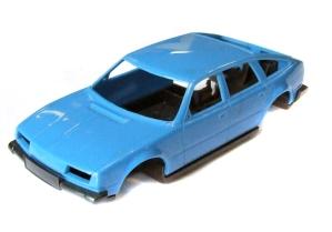 C0280 ES Blue
