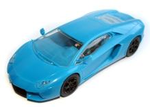 C3460ES blue