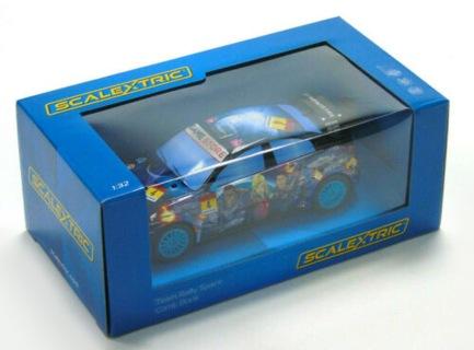 C3962 in box