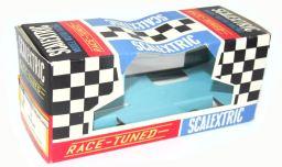 1969 Race Tuned