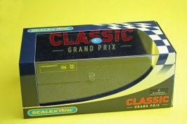 2004 Classic Grand Prix