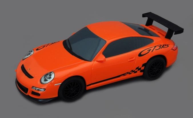 C1343 orange