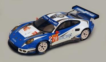 C1374 Porsche