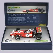 C3834A in box