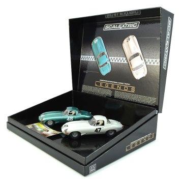 c3898a-box-2