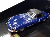 C4062A blue