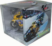 C6000 MotoGP