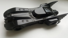 C0465 Black PreProd