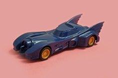 C0465 T1 blue PreProd