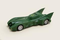 C0465 Type1 Green