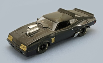 C3697DSrej no matt black livery parts B