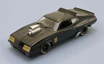 C3697DSrej no matt black livery parts C