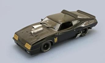 C3697DSrej no matt black livery parts
