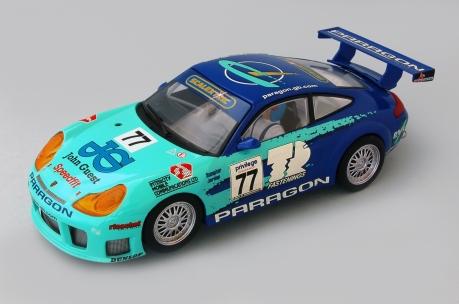 C2274W set car