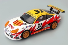 C2339W set car