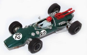 24C500