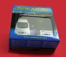 C3082 box