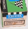 4054 Tyrrell box