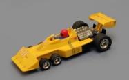 4054 yellow