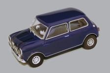 C4030A C