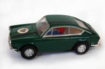 C0042 Fiat850green