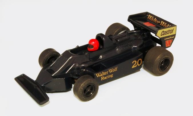 C0133 black
