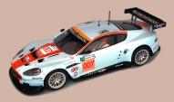 C4109A GULF three-car presentation pack