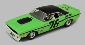 C4164 Dodge Challenger