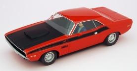 C4065 Dodge Challenger